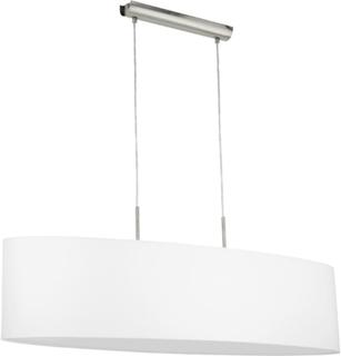 EGLO Taklampe Pasteri White 31584