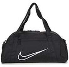 Nike Sporttasche NIKE GYM CLUB