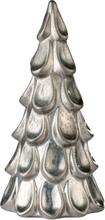 Lene Bjerre - Vionia Juletre H21,5cm, Pewter
