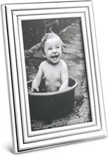 Georg Jensen - Legacy Fotoramme 10x15 cm