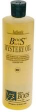 Leikkuulautaöljy Boos Block Mystery Oil
