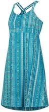Women's Taryn Dress Night blue M
