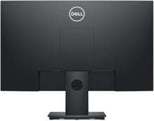 """Dell Lcd -skärm E2421hn 24 """", Ips, Fhd, 1920 X 1080, 16: 9, 8 M"""