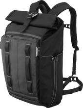 Shimano Tokyo 23 Backpack 23L black 2020 Fritids- & Skolryggsäckar