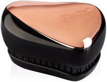 Compact Styler, rose