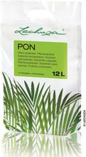 LECHUZA plantekrukkesubstrat PON 12 l 19791