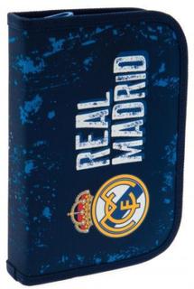Real Madrid FC Penalhus m. Kontorartikler