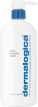 Spa Therapy - Body Hydrating Cream