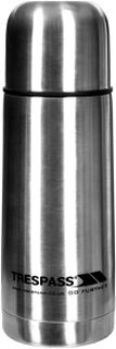 Trespass Thirts 35 X flaske - Rustfritstål - 350 ML
