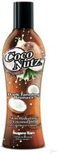 Coco Nutz™ Dark tanning 235 ml.