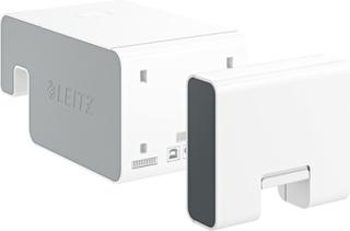 LEITZ Li-ion Batteripack till Leitz Icon