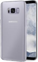 Champion Champion Slim Cover Samsung Galaxy S8 CHGS8010T Replace: N/AChampion Champion Slim Cover Samsung Galaxy S8