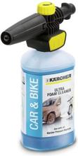 Kärcher Fj 10 Connect'n'clean Ultra Foam Cleaner Høytrykkspylere