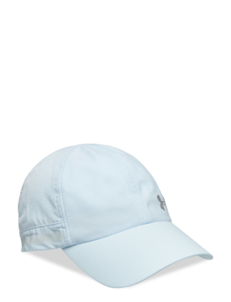 Ua Fly By Cap