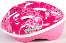 Volare - Fiets/Skate Helm Deluxe - Pink