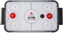 SportMe - Airhockey 51*31cm