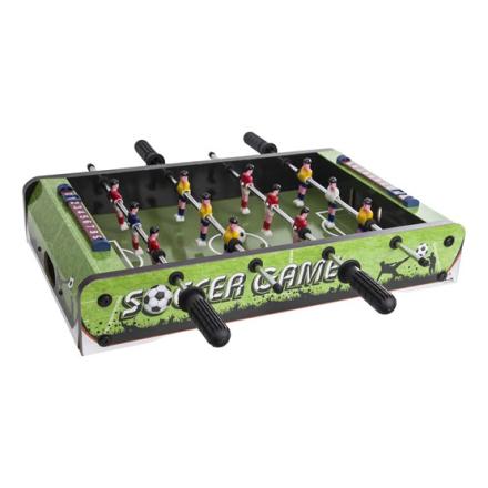 SportMe - Fotboll 51*31cm