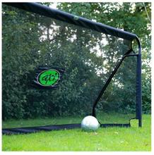 Axi - Fotbollsmål - GoldCup 240