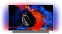 "65"" TV 65OLED973 - OLED - 4K -"