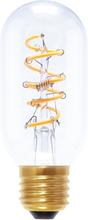 NASC NASC Tubural Filament 4W E27 7391316570671 Replace: N/ANASC NASC Tubural Filament 4W E27