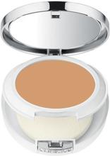 Beyond Perfecting - Powder Foundation & Concealer Vanilla