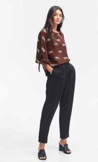 Bukse Duni