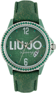 Liu Jo Luxury Mod. ColorTime Regular TLJ229
