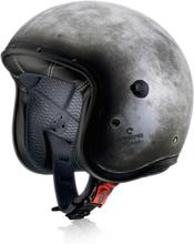 Caberg Motorcykelhjälm Freeride, iron, large MC-tillbehör