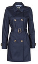 Esprit Trenchcoats TRENCH LONG