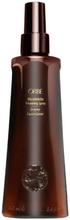 Oribe Style - Maximista Thickening Spray