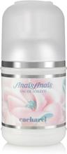 Cacharel Anais Anais 30 ml
