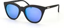 Le Specs Halfmoon Magic LSP 1402041