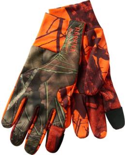 Handske Härkila Moose Hunter