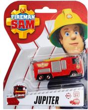 Brandman Sam 6f16cddc70ff7