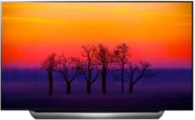 """65"""" Fladskærms TV OLED65C8 - OLED - 4K -"""