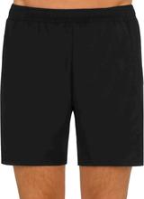 Nike Dry 7in Shorts Herren M