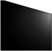 """65"""" TV OLED65W8PLA - OLED - 4K -"""
