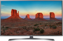 "50"" Telewizor, Smart TV 50UK6750 - LED - 4K -"