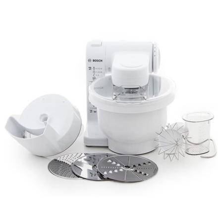 Bosch Køkkenmaskine MUM4426 alt-i-alt