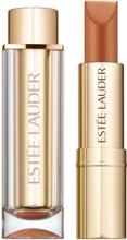 Pure Color Love - Lipstick Creme Naked City 140
