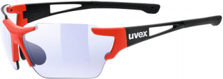 Uvex Goggles Uvex sportstyle 803 race vm