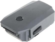 Intelligent Flight Battery for Mavic Pro Powerbank - Czarny - 3830 mAh