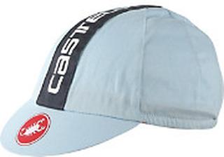 Castelli Retro 3 Cap AW19