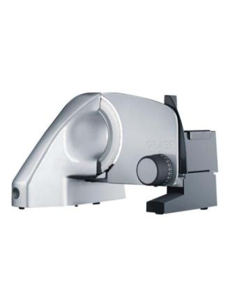 Påläggsmaskin Vivo V 10 - skivare - 170 W