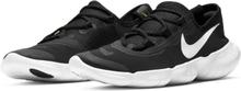 Nike Free RN 5.0 2020 Women's Running Shoe - Black