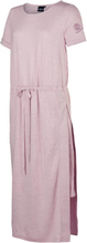 Ivanhoe Women's GY Athena Dress Dam Klänning Rosa 36