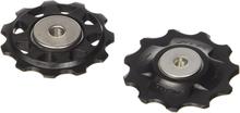 Shimano XTR M980 Rulltrissor par För XTR M980 bakväxel