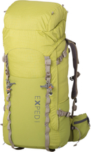 Exped Thunder 50 Lichen Green