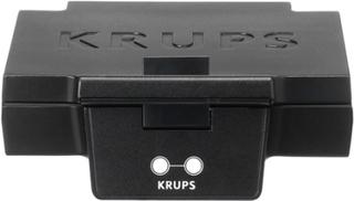 Krups Grcic Smörgåsgrill FDK4