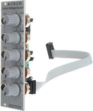 Doepfer A-176 Control Voltage Source